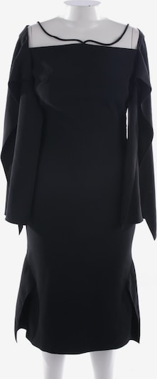 ROLAND MOURET Dress in XL in Black, Item view