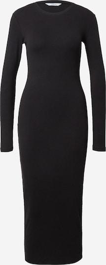 Envii Šaty 'ALLY' - černá, Produkt