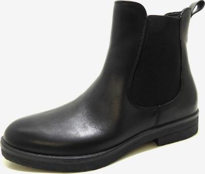 SUPERFIT Chelsea boots in de kleur Zwart, Productweergave