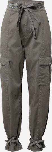 Gestuz Cargo trousers 'Neena' in Green, Item view