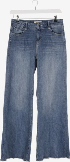 MOS MOSH Jeans in 28 in blau, Produktansicht