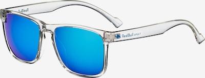Red Bull Spect Sonnenbrille in transparent, Produktansicht