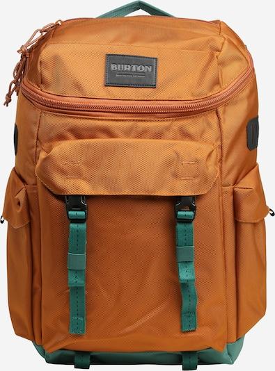 BURTON Plecak sportowy 'Annex 2.0' w kolorze koniakowym, Podgląd produktu