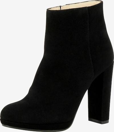 EVITA Damen Stiefelette CRISTINA in schwarz, Produktansicht