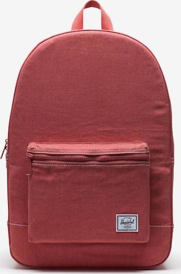 Zaino Herschel di colore rosa antico, Visualizzazione prodotti