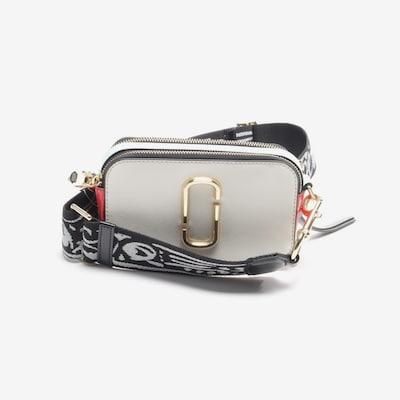 Marc Jacobs Schultertasche / Umhängetasche in One Size in schwarz, Produktansicht