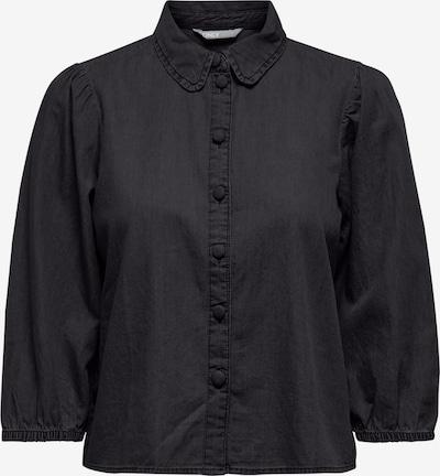 ONLY Blouse 'Stacie' in de kleur Zwart, Productweergave