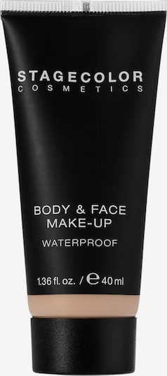 Stagecolor Body & Face Make-Up in, Produktansicht