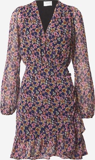 Neo Noir Kleid 'Veri Anemone' in blau / mischfarben, Produktansicht