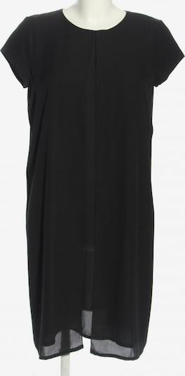 Dixie Midikleid in M in schwarz, Produktansicht
