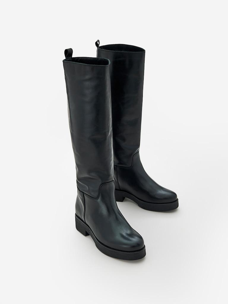 Stiefel 'Elkanah Boot'