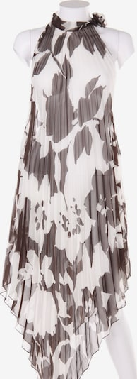 PALMERS Dress in M in Brown, Item view