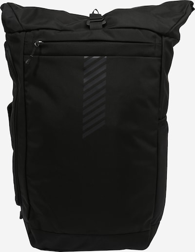 HELLY HANSEN Rucksack 'VIKA' in stone / schwarz, Produktansicht