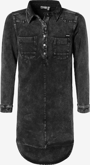 TUMBLE N' DRY Kleid 'ISLA' in schwarz, Produktansicht