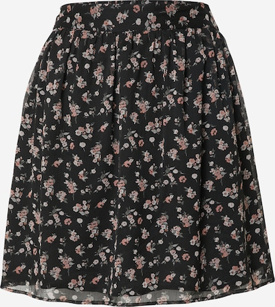 ABOUT YOU Skirt 'Lissi' in Mixed colors / Black, Item view