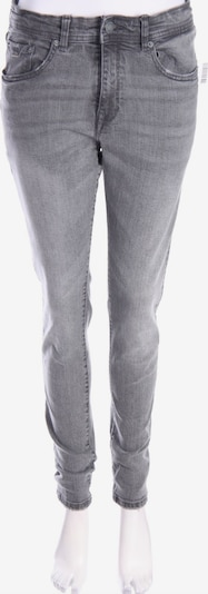 Pull&Bear Jeans in 30-31 in Grey, Item view
