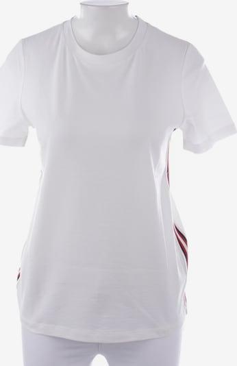 Roqa Shirt in XS in mischfarben / weiß, Produktansicht