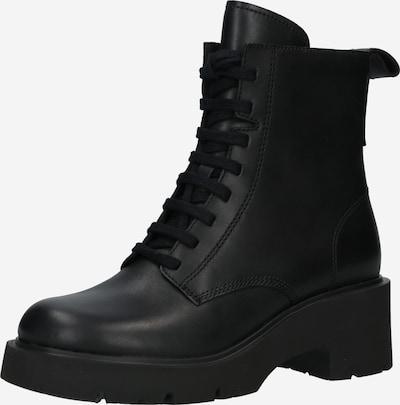 CAMPER Stiefelette 'Domaine' in schwarz, Produktansicht