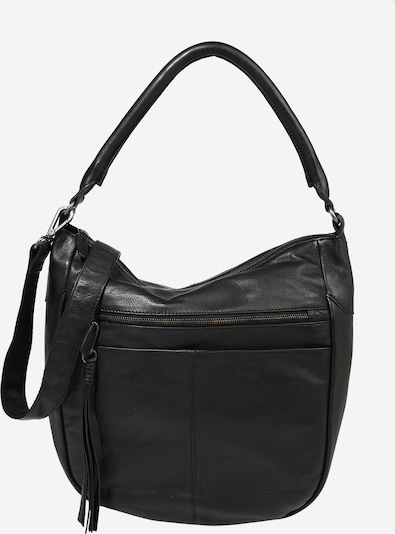 FREDsBRUDER Shoulder bag 'Studdy' in Black, Item view