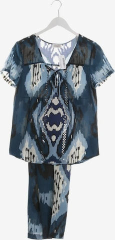 STEFFEN SCHRAUT Workwear & Suits in S in Blue
