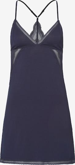 LASCANA Večerné šaty - tmavomodrá, Produkt
