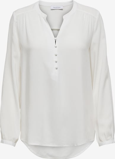 ONLY Блуза 'NEW EDDIE' в естествено бяло, Преглед на продукта