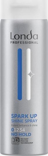 Londa Professional Haarspray  'Spark Up' in transparent, Produktansicht