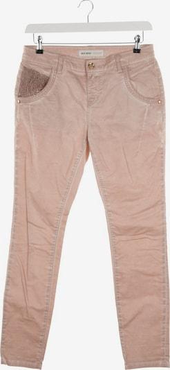 MOS MOSH Jeans in 28 in rosa, Produktansicht
