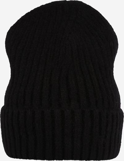 ABOUT YOU Čepice 'Arne' - černá, Produkt