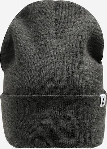 Hummel Sportslue 'CARL' i grå