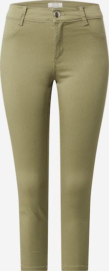 Jeans 'Frankie' Dorothy Perkins pe kaki, Vizualizare produs