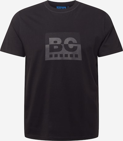 Best Company Shirt in Grey / Black, Item view