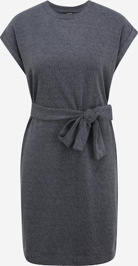 Vero Moda Petite Vestido 'KIARA' en azul paloma, Vista del producto