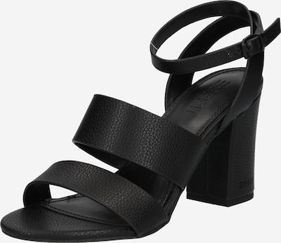 ESPRIT Páskové sandály 'Calla' - černá, Produkt