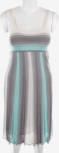 MISSONI Kleid in M in beige, Produktansicht