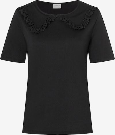 JDY Tričko 'Beate' - čierna, Produkt