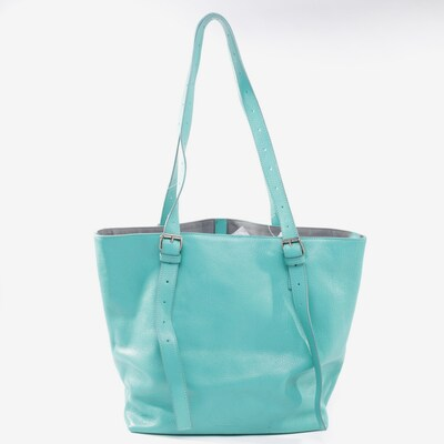 Maison Martin Margiela Bag in One size in Turquoise, Item view