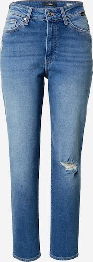 Mavi Jeans 'Stella' in blue denim, Produktansicht
