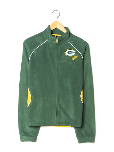 NFL Jacket & Coat in L-XL in Green, Item view