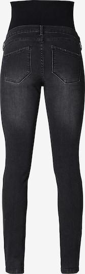 Supermom Jeans 'Black' in Black, Item view