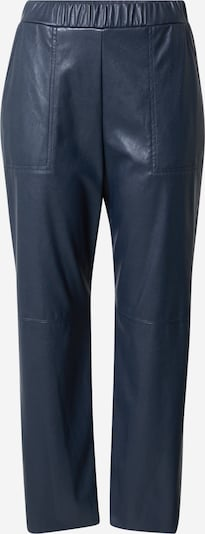MAX&Co. Hose 'COLOSSO' in navy, Produktansicht