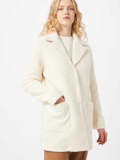 krém OPUS Átmeneti kabátok, Modell nézet