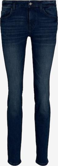 TOM TAILOR Jeansy w kolorze ciemny niebieskim, Podgląd produktu