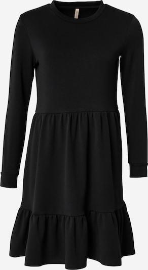 Soyaconcept Vestido 'BANU' en negro, Vista del producto