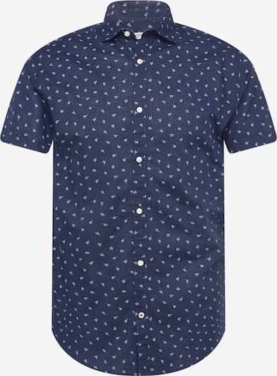 JACK & JONES Košile 'JPRBLASUMMER'' - námořnická modř, Produkt