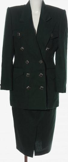 UNBEKANNT Kostüm in L in khaki, Produktansicht