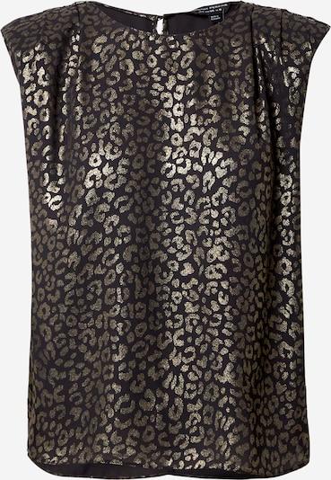 Top Dorothy Perkins di colore oro / nero, Visualizzazione prodotti