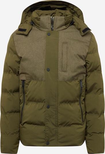 BLEND Jacke in khaki, Produktansicht