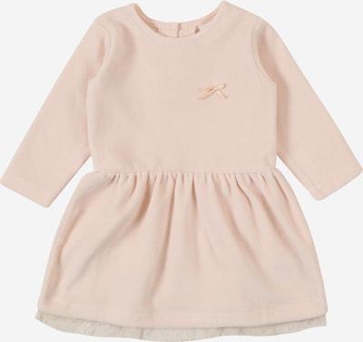 JACKY Šaty 'FLUFFY & LOVELY' - pastelově růžová, Produkt