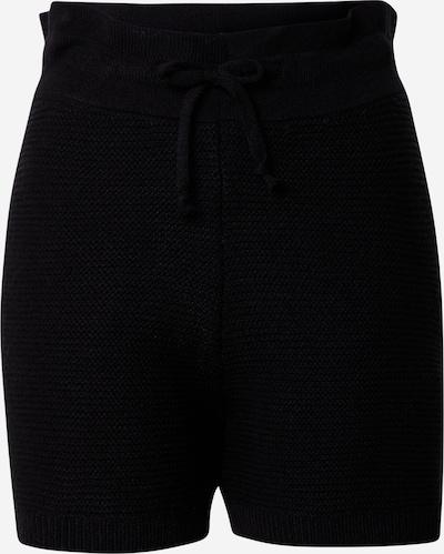 Onzie Sportbroek in de kleur Zwart, Productweergave